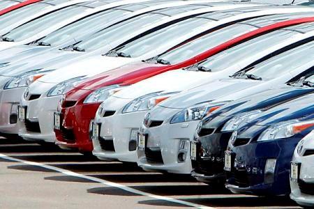 Khoảng 300 triệu đồng, người Việt có thể mua ô tô nhập từ Indonesia