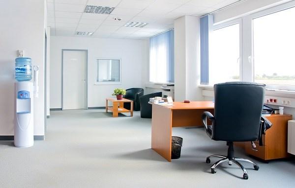 Sẽ bùng nổ kênh đầu tư mới office-tel?