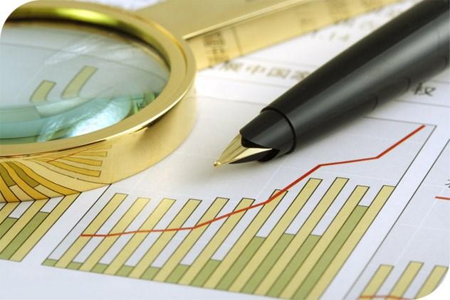 Lời giải cho thu hồi tạm ứng vốn đầu tư những tháng cuối năm?