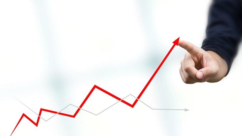 ADB điều chỉnh giảm dự báo tăng trưởng của Việt Nam xuống mức 6%