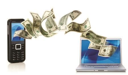 Thụy Điển muốn phát hành tiền điện tử