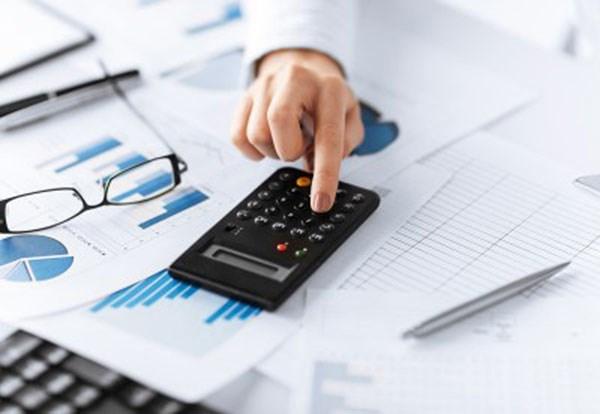 Quy trình tiếp nhận và trả kết quả hoàn thuế như thế nào?