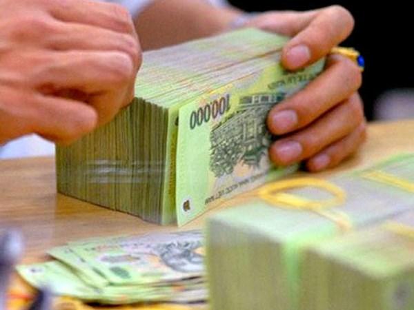 Kho bạc Nhà nước quản lý chặt chẽ các khoản chi ngân sách