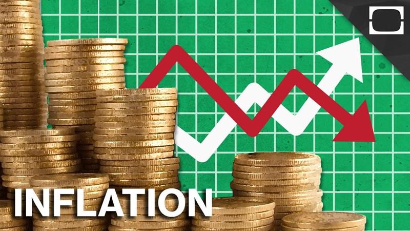 Cố giữ lạm phát ở mức dưới 4% trong năm 2017