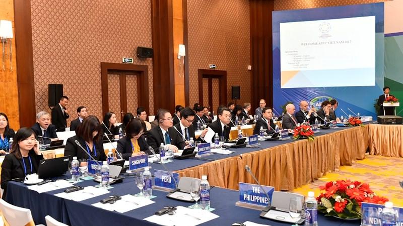 Tham gia Diễn đàn hợp tác BEPS: Cần nhiều nỗ lực từ các thành viên APEC