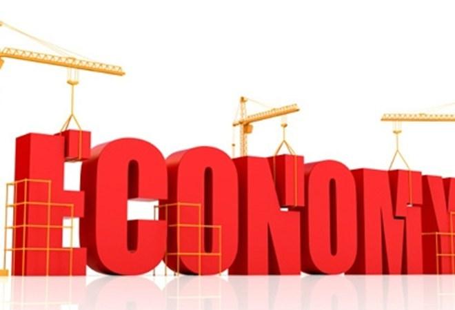Hoàn thiện thể chế kinh tế thị trường định hướng xã hội chủ nghĩa