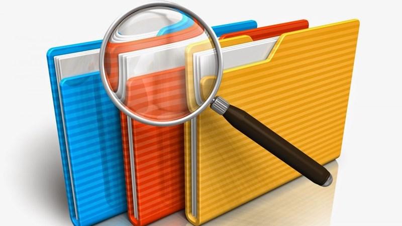 Nâng cao hiệu quả khai thác nguồn lực tài chính trong việc quản lý, sử dụng tài sản công