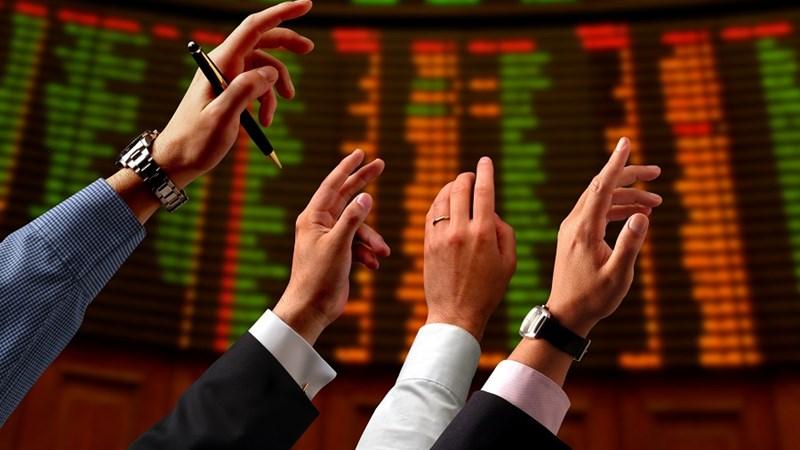 Gần 33 triệu cổ phiếu được nhà đầu tư ngoại chuyển nhượng trong tháng 2