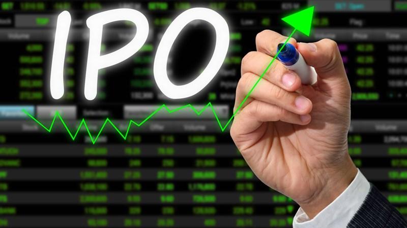Đấu giá tháng 2 đạt hơn 6,5 triệu cổ phần