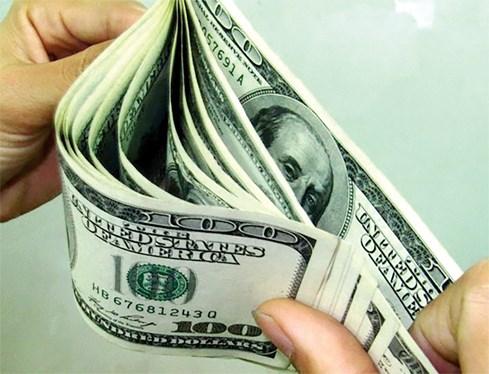 Đồng USD mạnh: Viễn cảnh u ám cho nhiều quốc gia