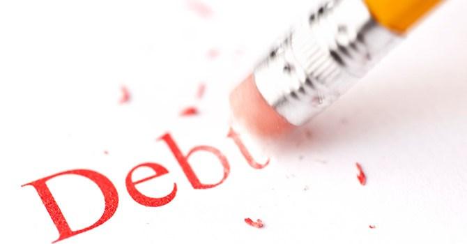 Có cơ chế để các doanh nghiệp được bình đẳng tham gia mua nợ xấu