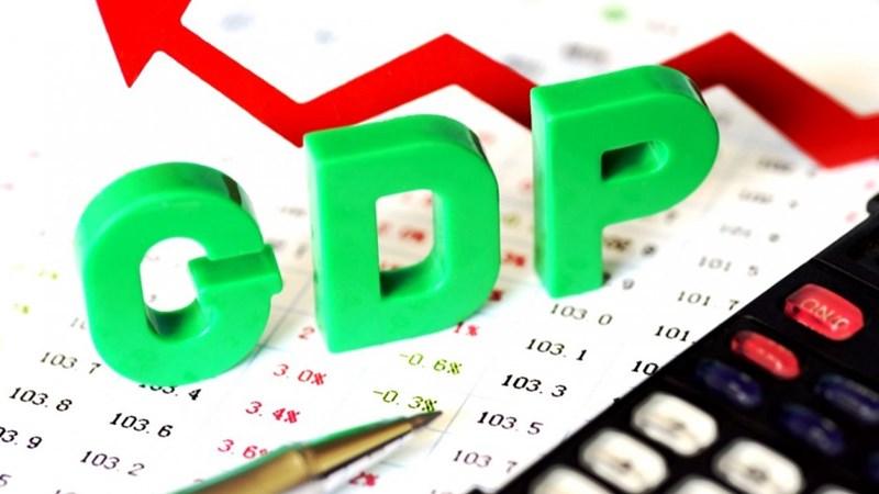 GDP phải tăng bình quân hàng tháng khoảng 7,1% trong những tháng còn lại
