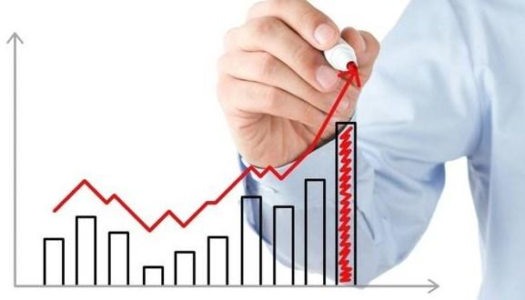 Kinh tế vĩ mô 4 tháng đầu năm tiếp tục ổn định