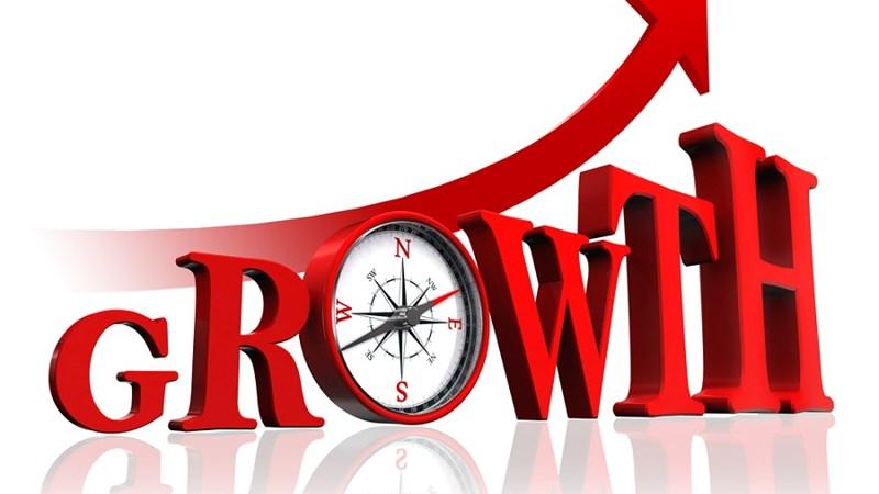 Phấn đấu đạt mục tiêu tăng trưởng kinh tế năm 2017 là 6,7%