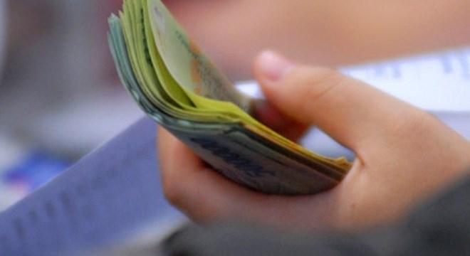 Xử lý thế nào đối với những khoản vay bằng tín chấp?