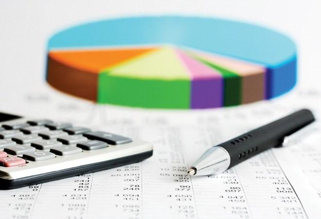 Bảo đảm cân đối ngân sách tích cực, giữ vững an ninh tài chính quốc gia