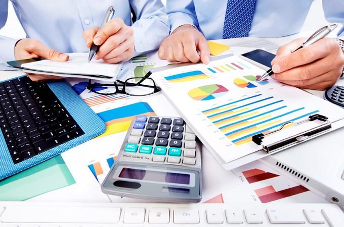 Quản trị tài chính của doanh nghiệp bảo hiểm, chi nhánh nước ngoài, doanh nghiệp môi giới bảo hiểm