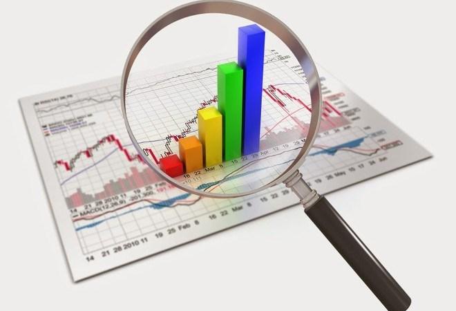 Quý I/2017, lợi nhuận sau thuế của các doanh nghiệp niêm yết tăng gần 16%
