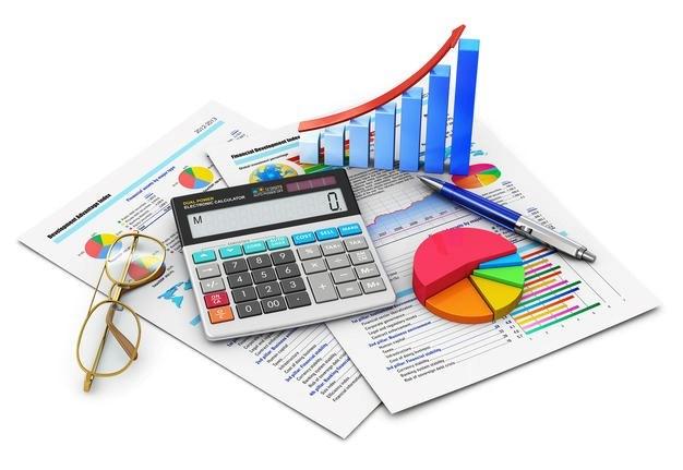 Xây dựng dự toán chi đầu tư phát triển năm 2018 như thế nào?