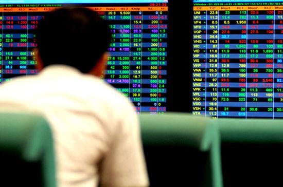Khẩn trương thực hiện đăng ký giao dịch, niêm yết chứng khoán sau khi cổ phần hóa