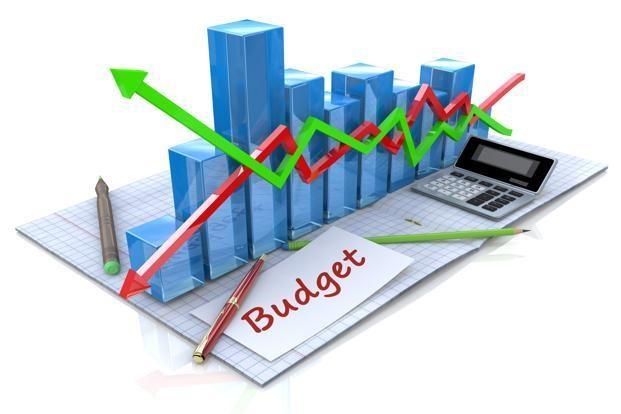 Một số điểm đáng chú ý về lập kế hoạch thu ngân sách nhà nước giai đoạn 2018-2020