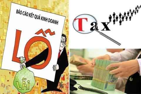 Tổng số thuế tăng thu qua thanh tra, kiểm tra đạt 7.643,9 tỷ đồng