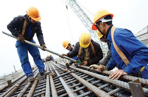 Điều chỉnh mức hưởng trợ cấp tai nạn lao động, bệnh nghề nghiệp hằng tháng từ trước ngày 01/7/2017