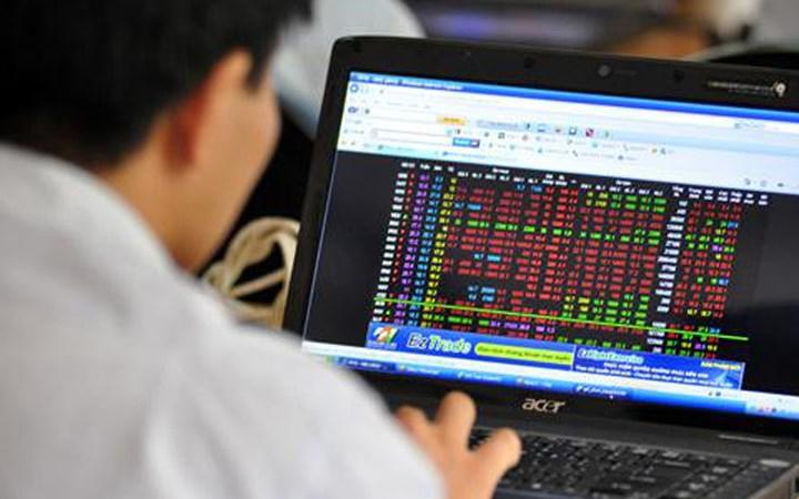 VNPT bán 0,4% số cổ phần tại Dịch vụ Bưu chính Viễn thông Sài Gòn