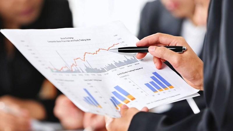Thúc đẩy thực hành quản trị công ty tại thị trường Việt Nam