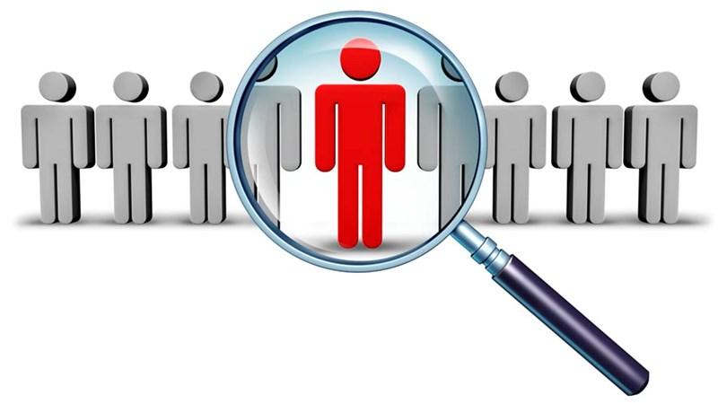 Kiểm soát đặc biệt đối với các tổ chức kinh doanh chứng khoán?