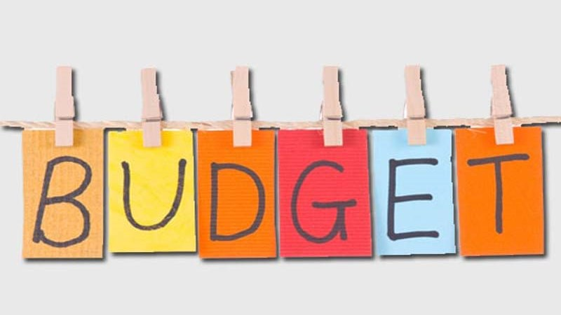 Giúp dân giám sát việc quản lý, sử dụng ngân sách nhà nước