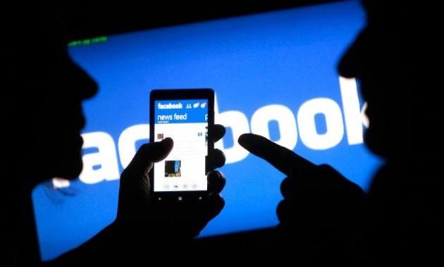 Cảnh giác với chiêu thức lừa đảo mới qua Facebook