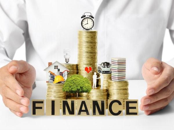 Thuê tài chính: Giải quyết vấn đề vốn vay cho doanh nghiệp nhỏ