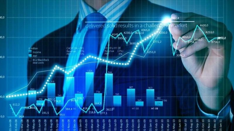 Cơ chế giám sát trên thị trường chứng khoán phái sinh ra sao?