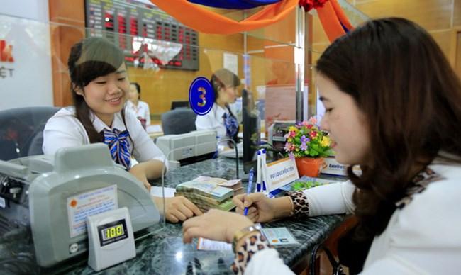 646 triệu cổ phiếu LienVietPostBank chính thức lên sàn UPCoM từ ngày 5/10