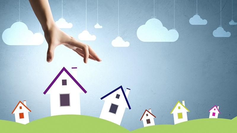 Thời của quản lý bất động sản chuyên nghiệp
