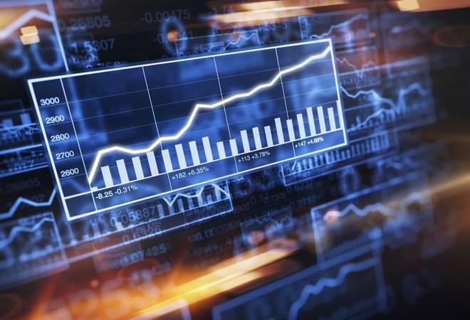 Thị trường chứng khoán phái sinh: Tăng trưởng mạnh