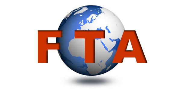 Thực hiện và khai thác hiệu quả các hiệp định FTA đã có hiệu lực