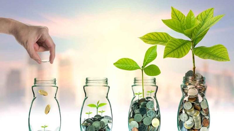 7 quy tắc về tiền bạc giúp bạn thành công hơn