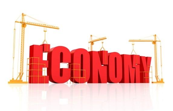 Năm 2018: Tạo chuyển biến rõ nét trong cơ cấu lại nền kinh tế