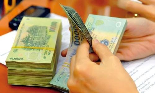 Điểm mới về nhiệm vụ chi hoạt động đối ngoại của ngân sách địa phương