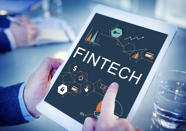 Fintech mở ra nhiều dịch vụ mới lạ ở Trung Quốc
