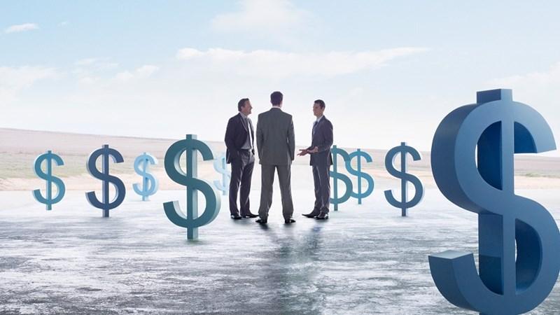 Triển vọng đầu tư cổ phiếu ngân hàng: Không đơn giản!
