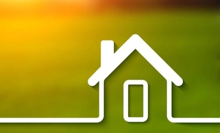 Tại sao nên đầu tư căn hộ hoàn thiện cho thuê?