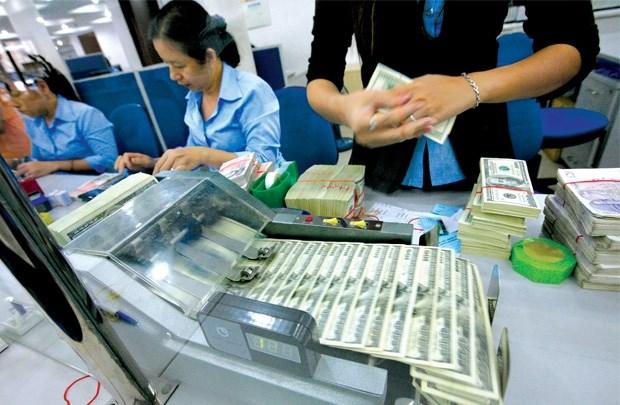 Khi ngân hàng ngừng cho vay ngoại tệ