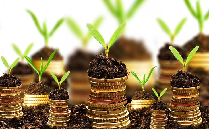 Thúc đẩy phát triển tài chính xanh ở Việt Nam
