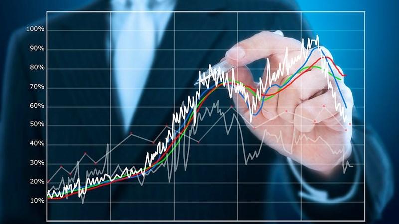 Thị trường chứng khoán Việt Nam khẳng định sự bứt phá và lớn mạnh