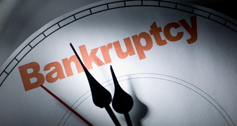 Hiểu sao về phá sản ngân hàng và bảo hiểm tiền gửi?