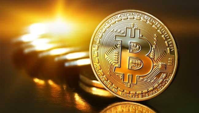 """Mã độc mật phục """"thợ đào bitcoin"""""""
