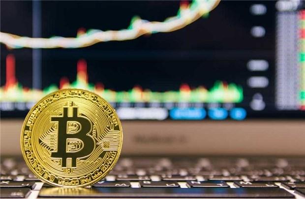 Bitcoin: Bong bóng sắp vỡ hay đồng tiền của tương lai?